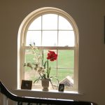 Sliding Sash Windows Prices London