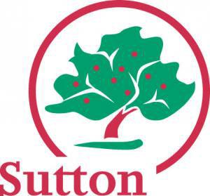 Sutton council sash windows sutton london