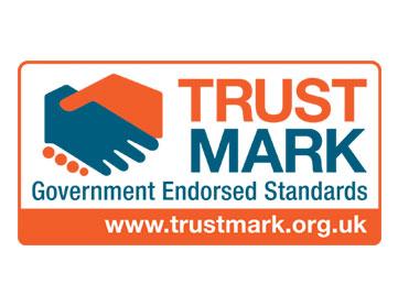 trust mark sash windows sutton london