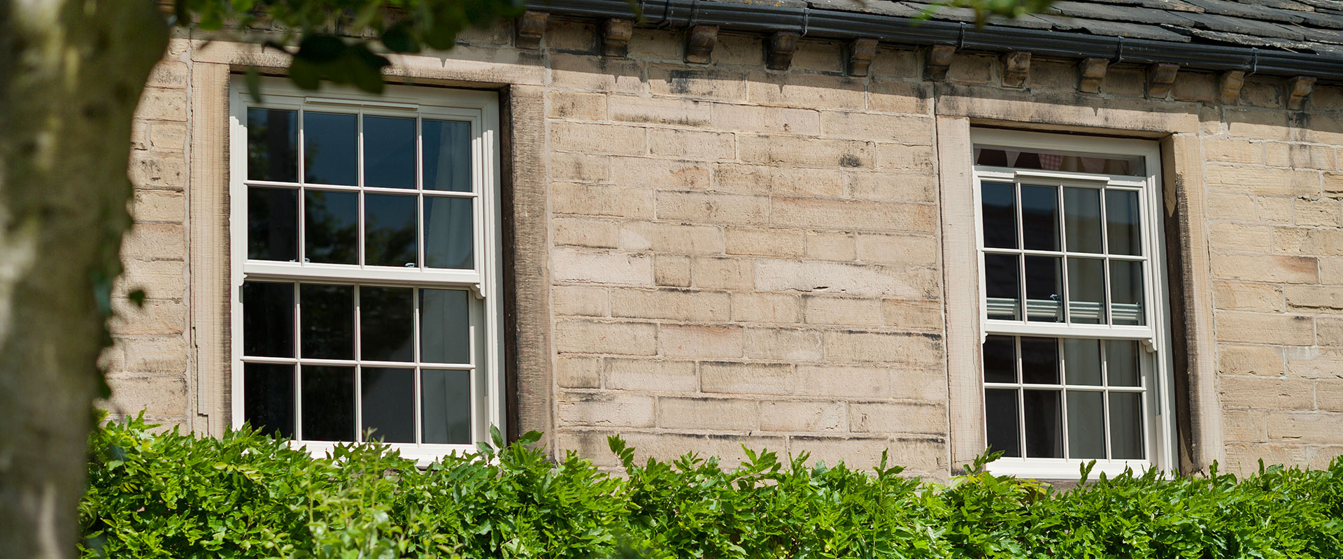sash windows prices london