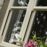 uPVC sash windows prices london