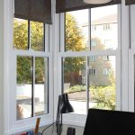 Replacement Sash Windows Edwardian