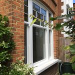 South West London Sash Windows