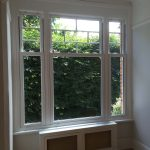 Are Sash Windows Expensive?