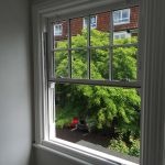 Best Sash Windows London