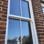 Local Sash windows London