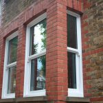 What Styles of Sash Windows Are There?